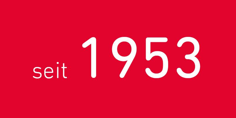 Pieper Bedachungen seit 1953